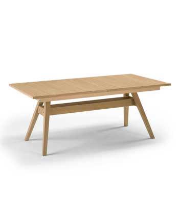 Skovby #11 Spisebord