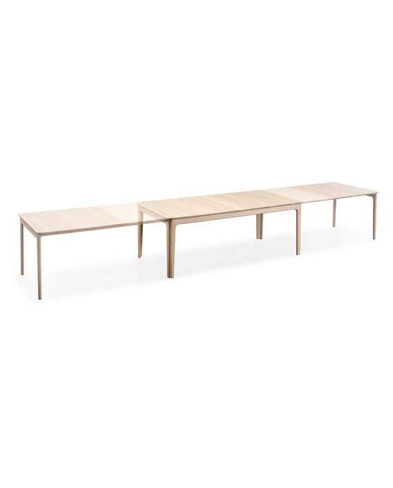 Skovby #27 Spisebord