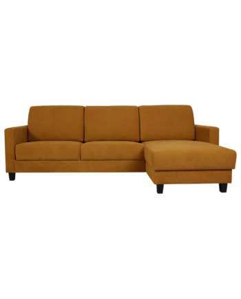 Mirtel 3-seter Sovesofa Long Seat