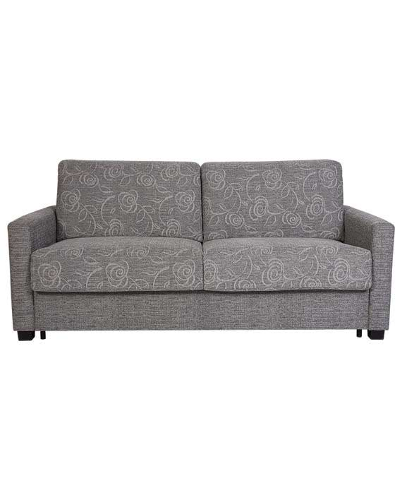 Move 2-seter Sovesofa