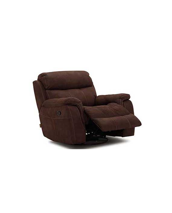 Arizona Recliner Stol