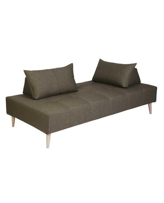 Laver-Sofa-Divan-2