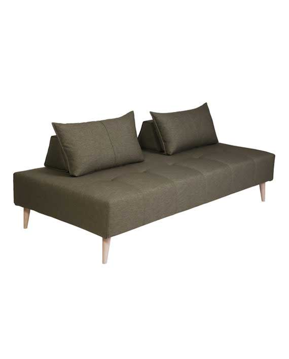 Laver-Sofa-Divan