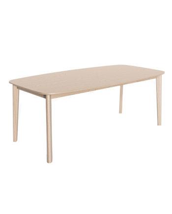 Skovby SM119EH Spisebord